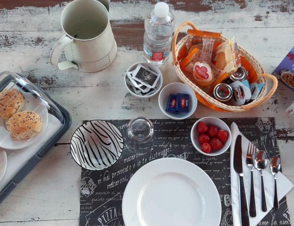 colazione_covid