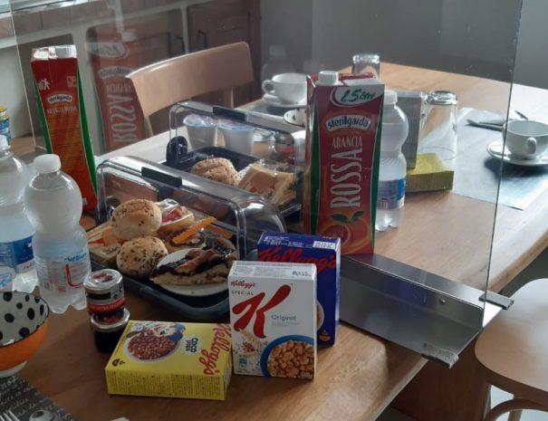colazione_interno_covid